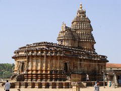 Vidyashankara Temple-Sringeri (v s raam: 10,000 + views. Thanks to visitors!!!) Tags: sculpture sun india building art saint stone architecture temple swan construction lotus pillar lion parrot philosophy civil granite civilization zodiac karnataka guru philosopher chalukya construct sarada sharada dravidian shankara sringeri sankara dakshinakannada hoysala vidyasankara jagadguru canara advaita mandapa vijayanagara nondualism southcanara vidyaranya peetham vidyashankara eighthcentury sharadapeetham