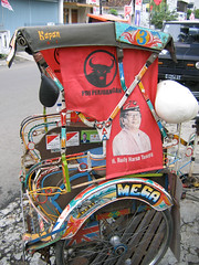 WJava_PNotRel_ID0273 (colmfox) Tags: indonesia westjava 2009 legislativeelections