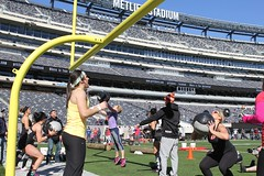 (Michael DiGiovanni) Tags: competition meadowlands metlife mayhem crossfit 42113 womenscomp mayheminthemeadowlands crossfit201 mayheminthemeadowlandswomenscomp