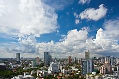 IMG_9106 (bbotark) Tags: thailand cloudy bangkok voigtlander ari partly colorskopar 5dmarkii ais20f35