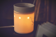 Ambiance (Melissa_Taylor723) Tags: light calming peaceful ambiance