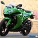 Kawasaki-Ninja-300-09