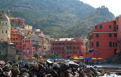 Italy_2013_089 (Ab..) Tags: vernazza monterosso portovenere manarola riomaggiore venere corniglia spezia   cinque terre