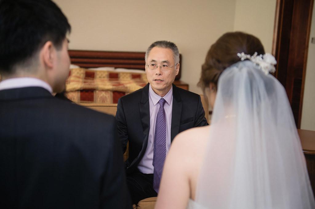 台南婚攝, 奇美博物館, 婚禮攝影, 婚攝, 婚攝守恆, 婚攝推薦-51