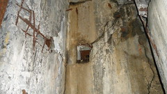 DSC02505 (PorkkalanParenteesi/YouTube) Tags: hylätty bunkkeri bunker kirkkonummi urban exploration porkkalanparenteesi zif25