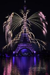 Paris, 14 juillet 2016 (firework60) Tags: feudartifice feuartifice ftenationale christopheberthonneau bastilleday groupef 14juillet