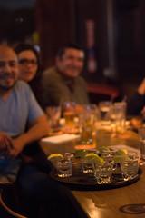 DSC_0177.jpg (Jorge A. Martinez Photography) Tags: gulp restaurant bar friends family westlosangeles event photography drinks happyhour wine beer food