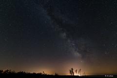 06082016_6310.jpg (aloha033) Tags: ciel nuit nature lasalie eté
