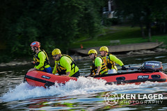 KenLagerPhotography-8445 (Ken Lager) Tags: 160727 198 2016 boat division fire july ohio rescue robinson shacog trt team technical water