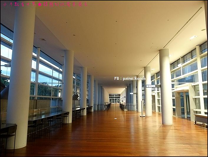 千葉科學園區大倉飯店 (33).JPG