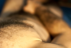 Camilo (felipeamaralb) Tags: peito pectoral pelos nu thorax trax man nude indoor peludo 35mm hairy homem nikkor chest peitoral men
