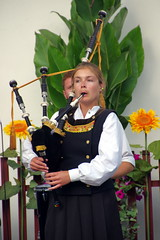 27.8.16 Strakonice MDF Sunday Final Concert Letni Kino 188 (donald judge) Tags: czech republic south bohemia strakonice mdf dudy bagpipes festival 2016