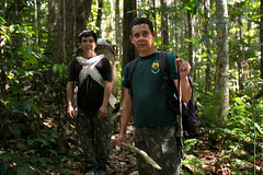 Guilherme.Gnipper-0285 (guilherme gnipper) Tags: picodaneblina yaripo yanomami expedio expedition cume montanha mountain wild rainforest amazonas amazonia amazon brazil indigenous indigena people