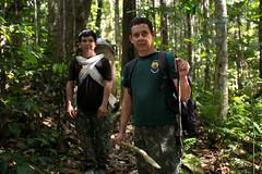 Guilherme.Gnipper-0285 (guilherme gnipper) Tags: picodaneblina yaripo yanomami expedio expedition cume montanha mountain wild rainforest amazonas amazonia amazon brazil indigenous indigena people