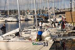 _VWO2673 (Expressklubben Rogaland) Tags: express nmexpress seiling stavangerseilforening