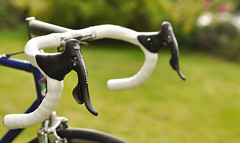 15.8.2016_052 (Vintagekola.cz) Tags: gios campagnolo record chorus columbus vintage steel carbon italy bicycle forsale ambrosio turbo itm 3ttt