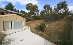 1 Kaufline Close, Cooma NSW