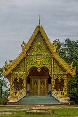 ChiangRai_2799 (JCS75) Tags: asia asie thailande thailand canon chiangrai