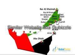 Similar website like Dubizzle (nishajoshi649) Tags: dubizzle dubaiposter dubizzlecom free classified classifieds ads advertising sharjah ajman uaq advertisement best famous top