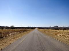 IMG_5710.jpg (aktaion ronald) Tags: daanafrika matabelelandsouth zimbabwe zw
