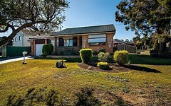 7 Messines Avenue, Milperra NSW
