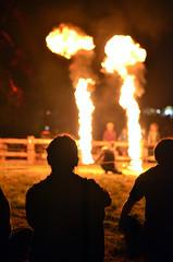 Le rve de l'aborigne les spectateurs (r-tolb) Tags: rve rveur aborigne
