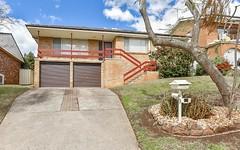 72 Raymond Avenue, Campbelltown NSW