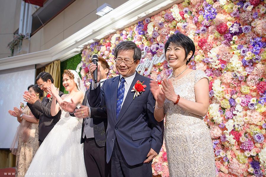 婚攝 翰品酒店 婚禮紀錄 婚禮攝影 推薦婚攝  JSTUDIO_0175
