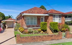 35 Sutherland Street, Rosebery NSW