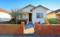 39 Ernest Street, Lakemba NSW