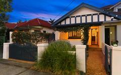 28 Paine Street, Maroubra NSW
