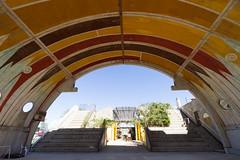 1609 Arcosanti (hr)17 (nooccar) Tags: 1609 2016 nooccar arcosanti devonchristopheradams paolosoleri sept sept2016 september contactmeforusage devoncadams dontstealart photobydevonchristopheradams