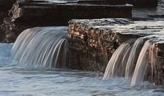 Flow (dicktay2000) Tags: canonef100400mmf4556lisusm richardtaylor australia nsw sydney turimetta 20120310img6895