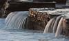 Flow (dicktay2000) Tags: canonef100400mmf4556lisusm ©richardtaylor australia nsw sydney turimetta 20120310img6895