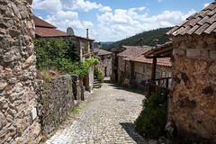 Casal So Simo (JOAO DE BARROS) Tags: casalsosimo schist village street architecture portugal