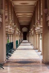 Casablanca# #marrocos #arquitetura #frica #canon (jonathansarraf) Tags: canon frica arquitetura marrocos