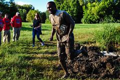 09-11-2016_D700_RPRD5kHeroes_BLP_DSC_9317 (reynoldsburgparksandrec) Tags: 5k blp rprd bestlightphoto civicpark heroes reynoldsburg