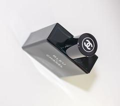 Bleu De Chanel (dhiraj.mahajan) Tags: bleudechanel perfume eaudeperfume productphotography product