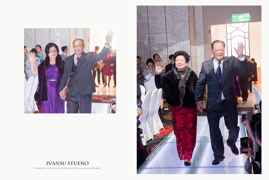 29650091315 7b2d03f203 o - [台中婚攝] 婚禮攝影@林酒店 汶珊 & 信宇