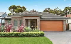 28 Connaghan Avenue, East Corrimal NSW