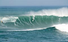 FERNANDO RIEGO / 2203DSC (Rafael Gonzlez de Riancho (Lunada) / Rafa Rianch) Tags: surf surfing olas waves deportes sports mer mar sea lavaca cantabria santander rafariancho spain
