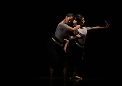 IMG_8820 (agung loningkito) Tags: dance contemporarydance firefirefire
