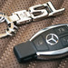 "2013 Mercedes Benz SL500 key.jpg • <a style=""font-size:0.8em;"" href=""https://www.flickr.com/photos/78941564@N03/8457089599/"" target=""_blank"">View on Flickr</a>"