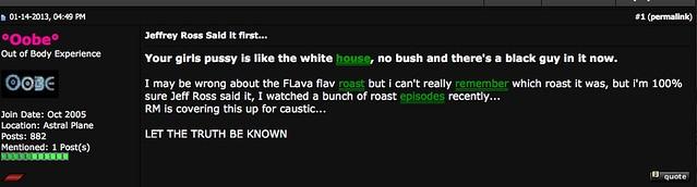 Screen shot 2013-02-07 at 8.46.54 PM