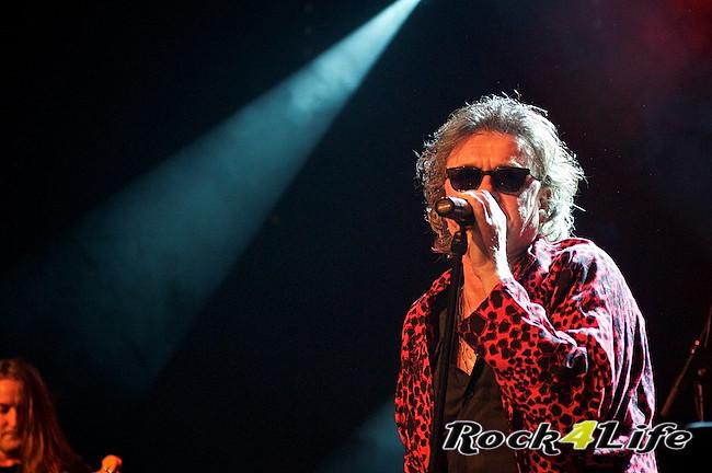DEO  Rock4Life Tribute to Rock Classics (3)