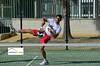 "Juan Perez Calderon padel 2 masculina torneo padel shoppingoo colegio los olivos malaga febrero 2013 • <a style=""font-size:0.8em;"" href=""http://www.flickr.com/photos/68728055@N04/8465640863/"" target=""_blank"">View on Flickr</a>"