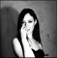 Ich will doch nur, daß ihr mich liebt (Marcello Pasini) Tags: viola autaut