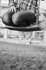L'altalena (ˇ Domitilla ˇ) Tags: red blur andy beautiful 50mm bokeh x bianco solex 18105 lightx retrox marex bluex colorx blackx vintagex macrox texturex whitex stonesx nikonx d7000 dofx sunx woodx nerox collinsx focalx pebblesx