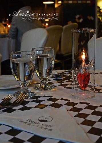 法義風味餐廳_014.jpg