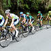 Tour of Langkawi, stage 3